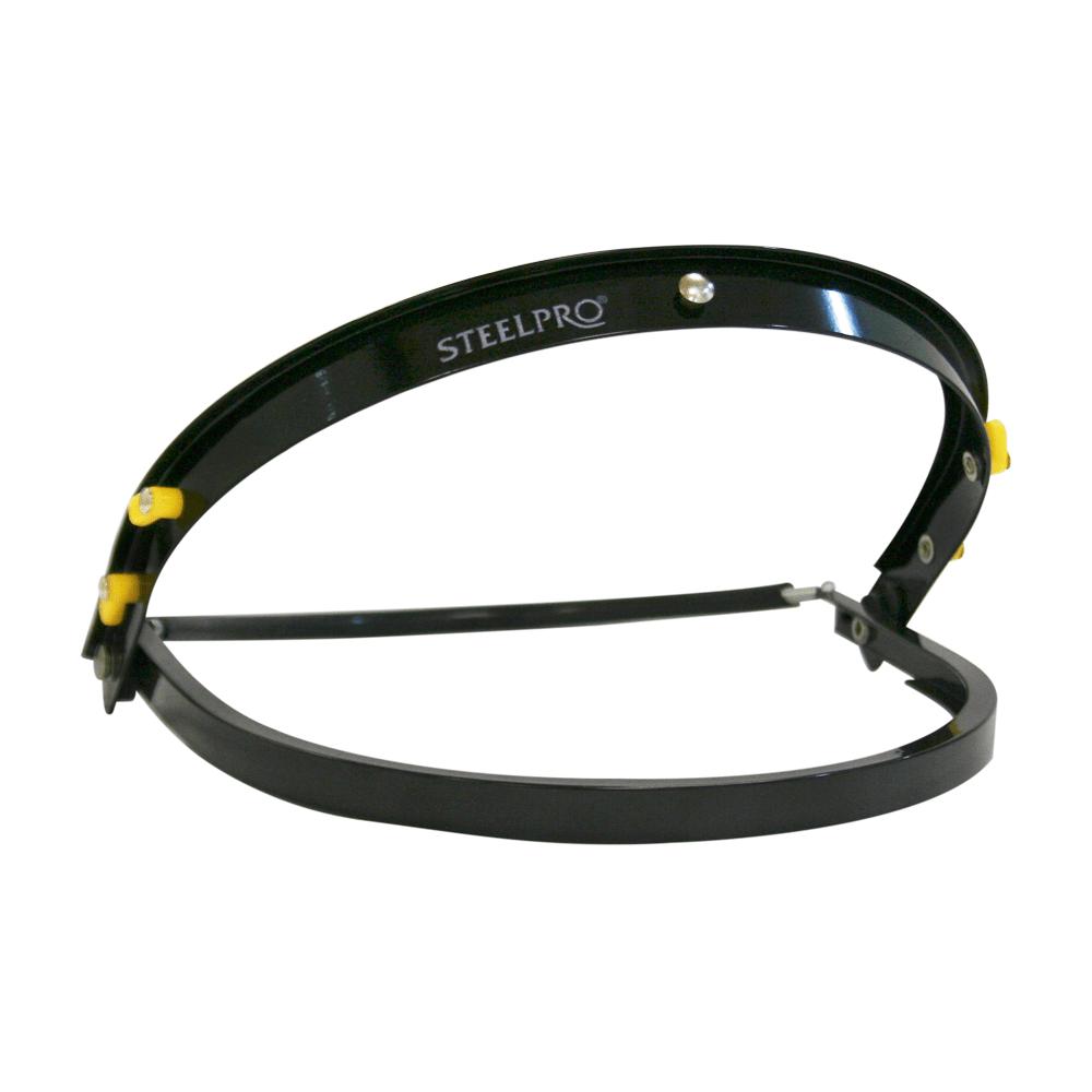 8e05f12fd1520 Adaptador Aluminio Porta Visor - vicsa
