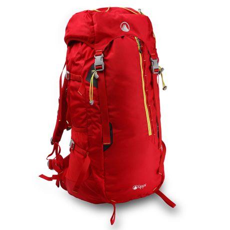 Talla-60-Color-Rojo
