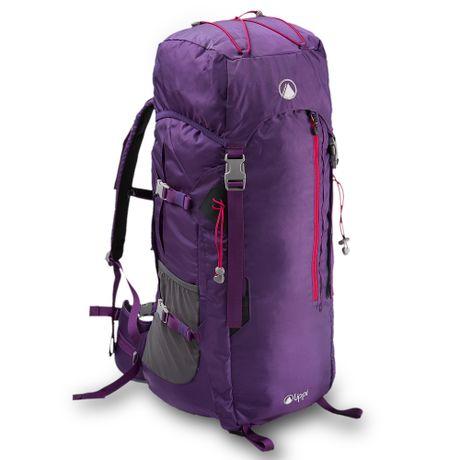 Talla-45-Color-Purpura