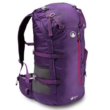 Talla-30-Color-Purpura