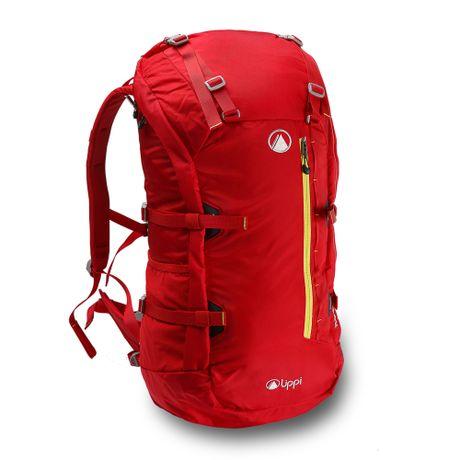 Talla-30-Color-Rojo