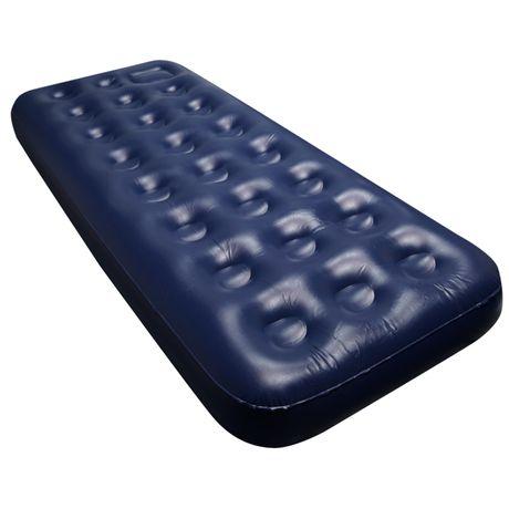 colchon-inflable-zenite-1p-inflador-incorporado