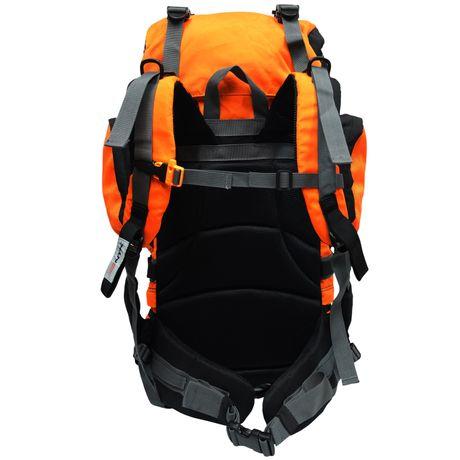 mochila-laguna-60