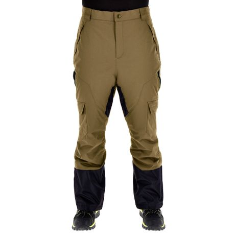 pantalon-regufio