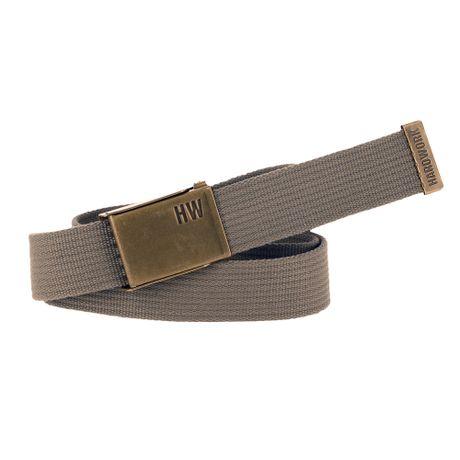 Cinturon-Dakota-1
