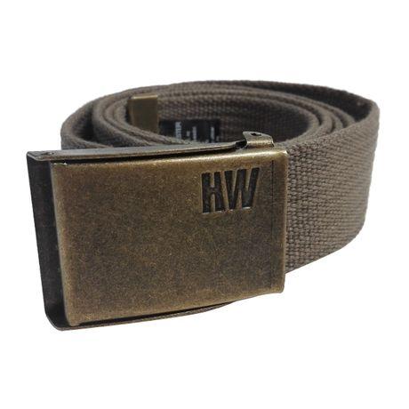 Cinturon-Dakota