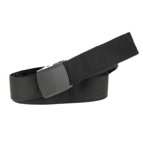 Cinturon-Outdoor-delantera