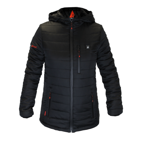 WOMANS-PUFFER-JACKET-FRONT-14