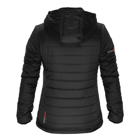 WOMANS-PUFFER-JACKET-BACK-14