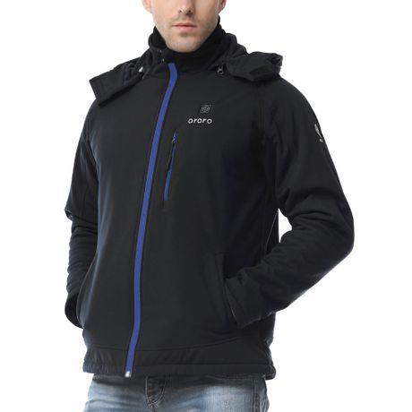 black-men-jacket-balck