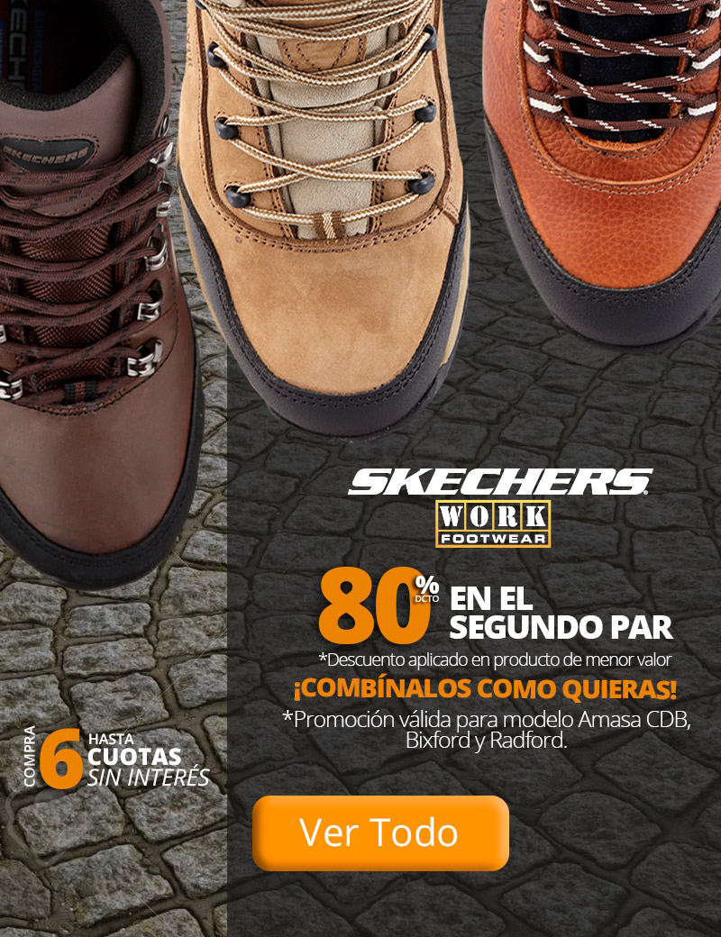 banner-movile-promo-skechers89