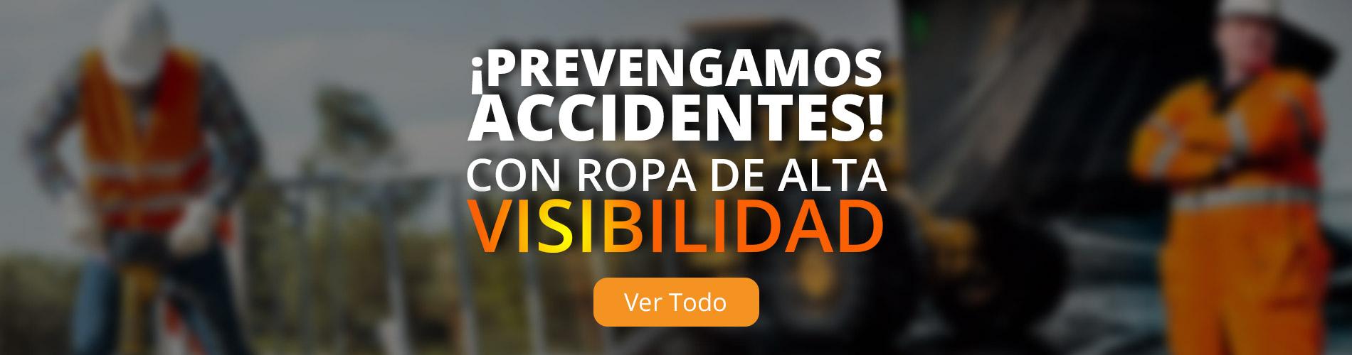 banner-desktop-promo-altavisivilidad